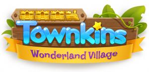 Townkins_Logo-NEW