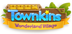 Townkins_Logo-transparent